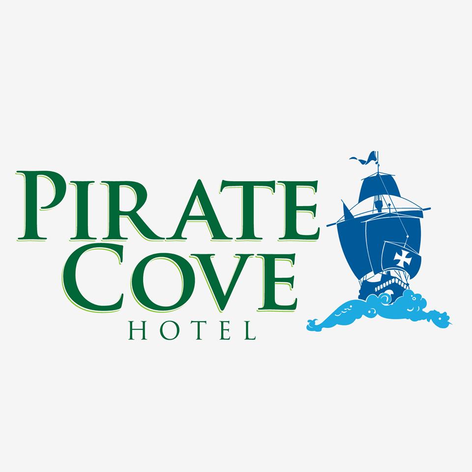 Pirate Cove Hotel | Hotel in Drake Bay, Osa Peninsula